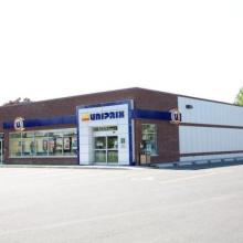 Pharmacie Uniprix Salaberry-de-Valleyfield